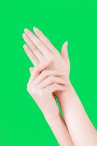 https---www.pakutaso.com-assets_c-2015-07-GREEN_care-thumb-autox1000-18645